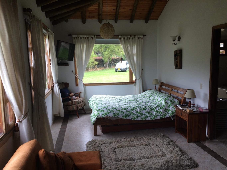 Casa en Tenjo 9256, foto 7