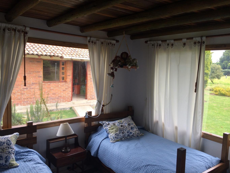 Casa en Tenjo 9256, foto 5