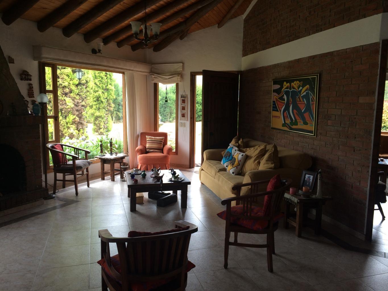 Casa en Tenjo 9256, foto 3