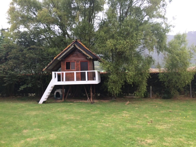 Casa en Tenjo 9256, foto 16