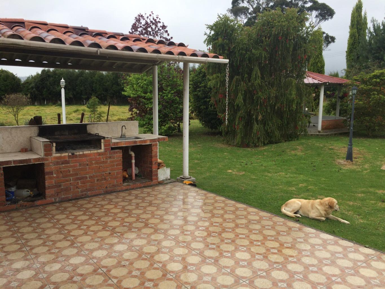 Casa en Tenjo 9256, foto 11