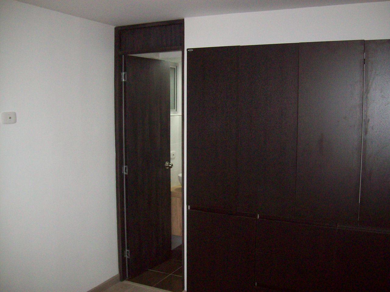 Apartamento en Zipaquira 9276, foto 13