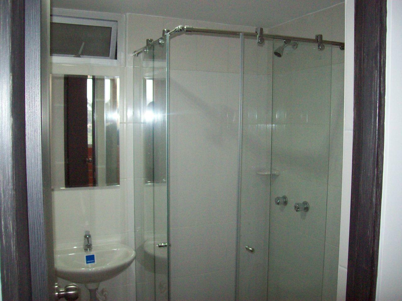 Apartamento en Zipaquira 9276, foto 6
