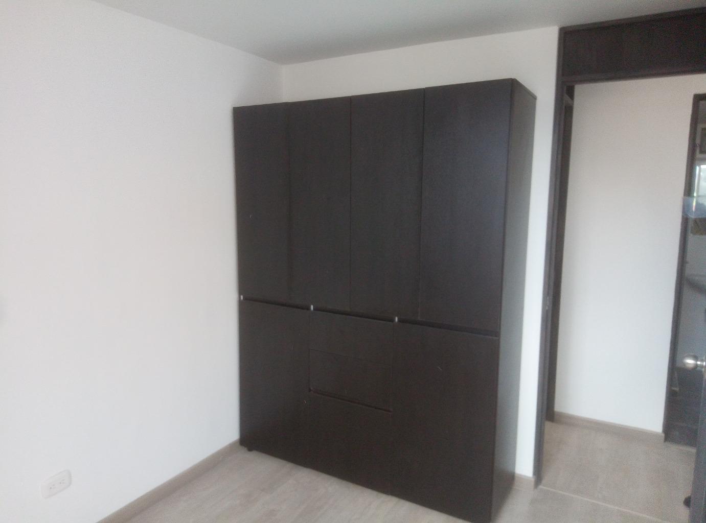 Apartamento en Zipaquira 9277, foto 5
