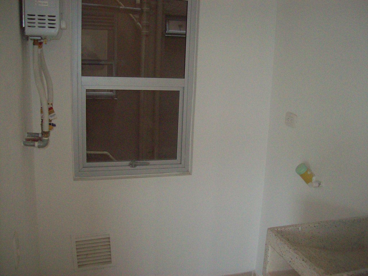 Apartamento en Zipaquira 9278, foto 4