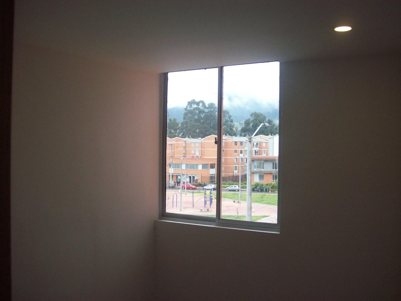 Apartamento en Zipaquira 9278, foto 9