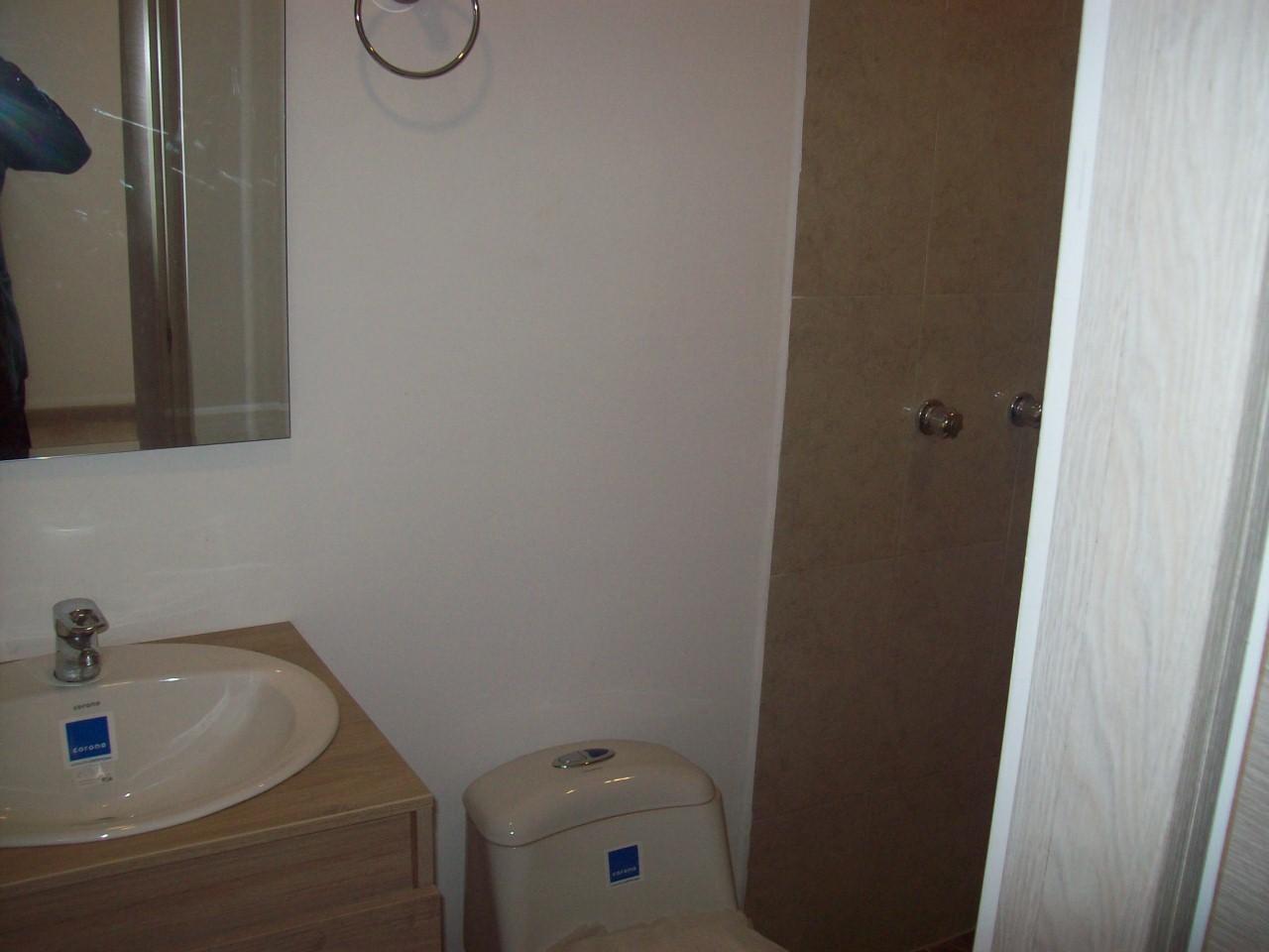 Apartamento en Zipaquira 9278, foto 11