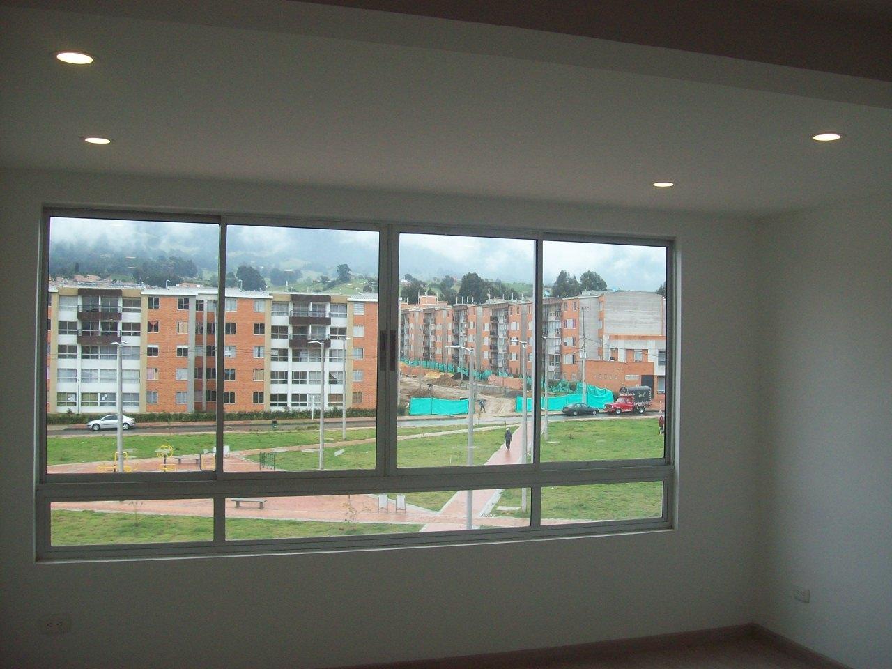 98581 - Magnifico apartamento para estrenar, con hermosa vista.