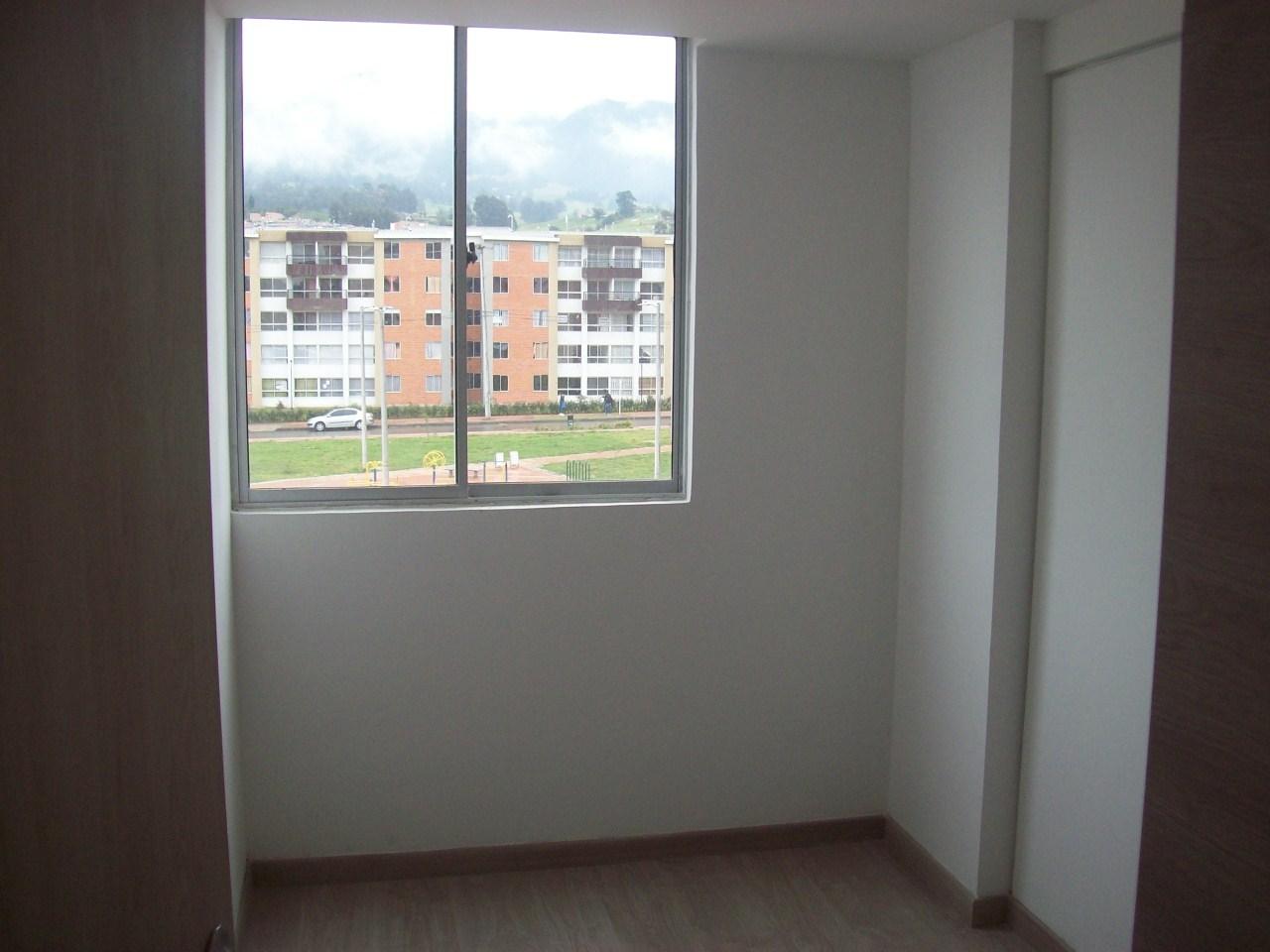 Apartamento en Zipaquira 9278, foto 2