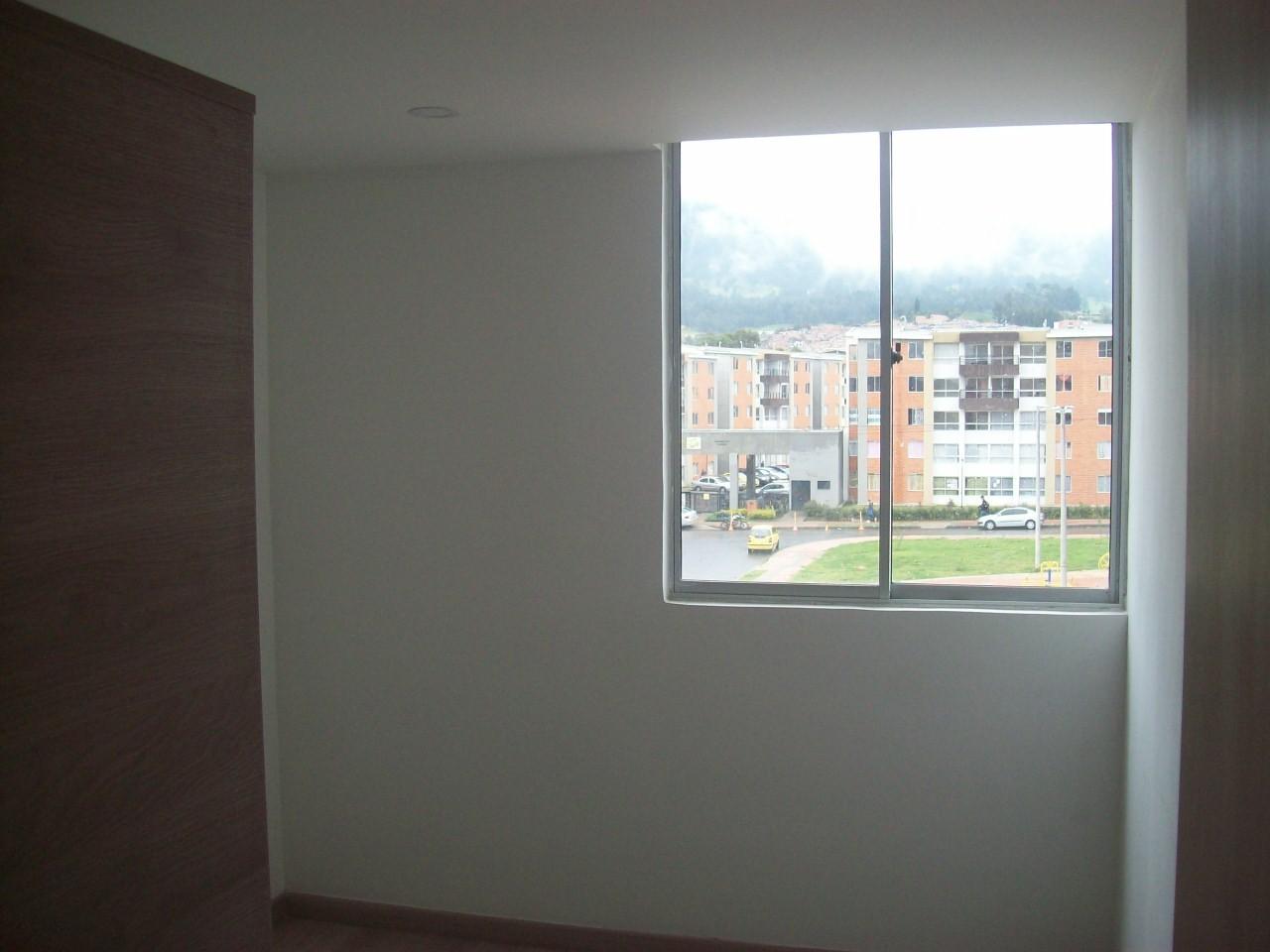 Apartamento en Zipaquira 9278, foto 5
