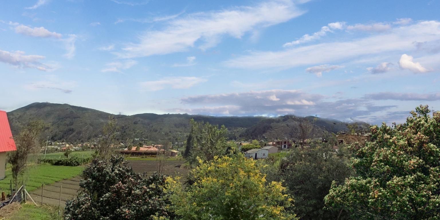 Lote en Cota, COTA 98893, foto 2