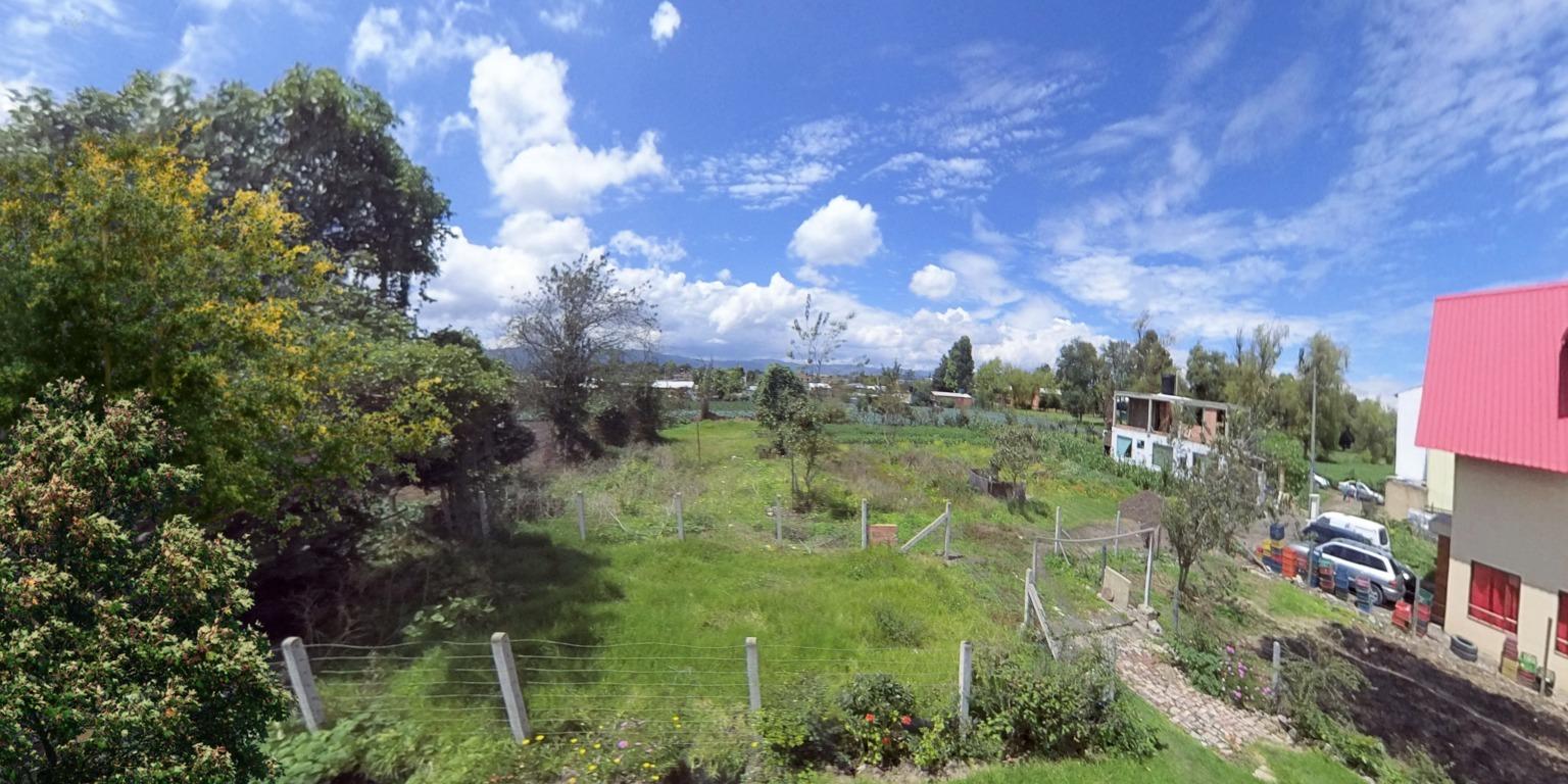 Lote en Cota, COTA 98893, foto 3