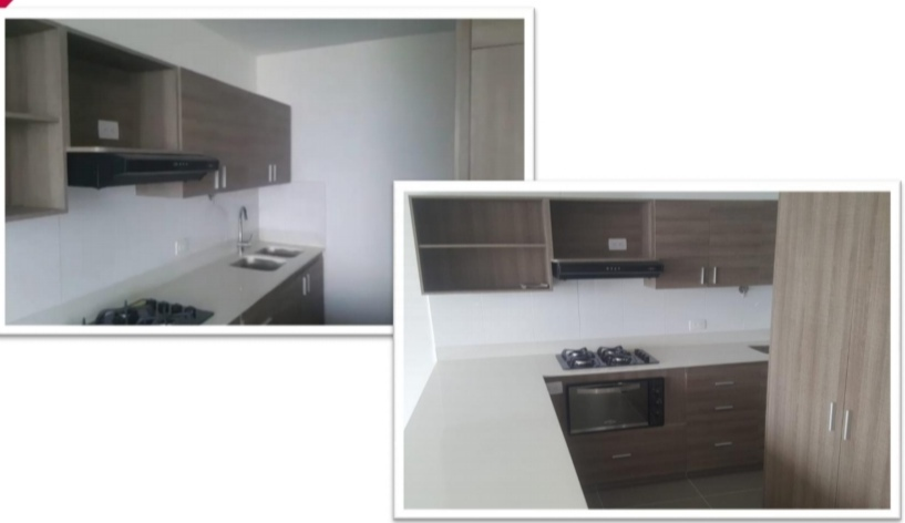Apartamento en Envigado 799, foto 1