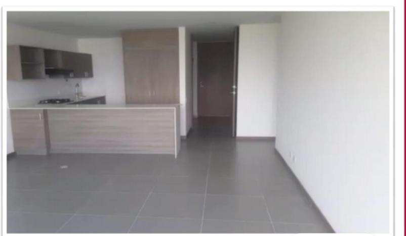 Apartamento en Envigado 799, foto 2