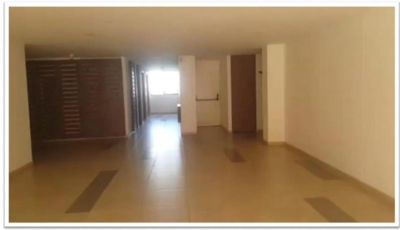 Apartamento en Envigado 799, foto 3