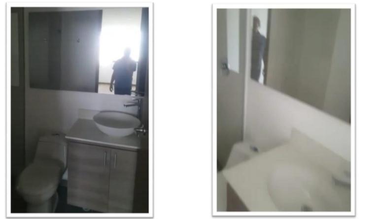 Apartamento en Envigado 799, foto 5