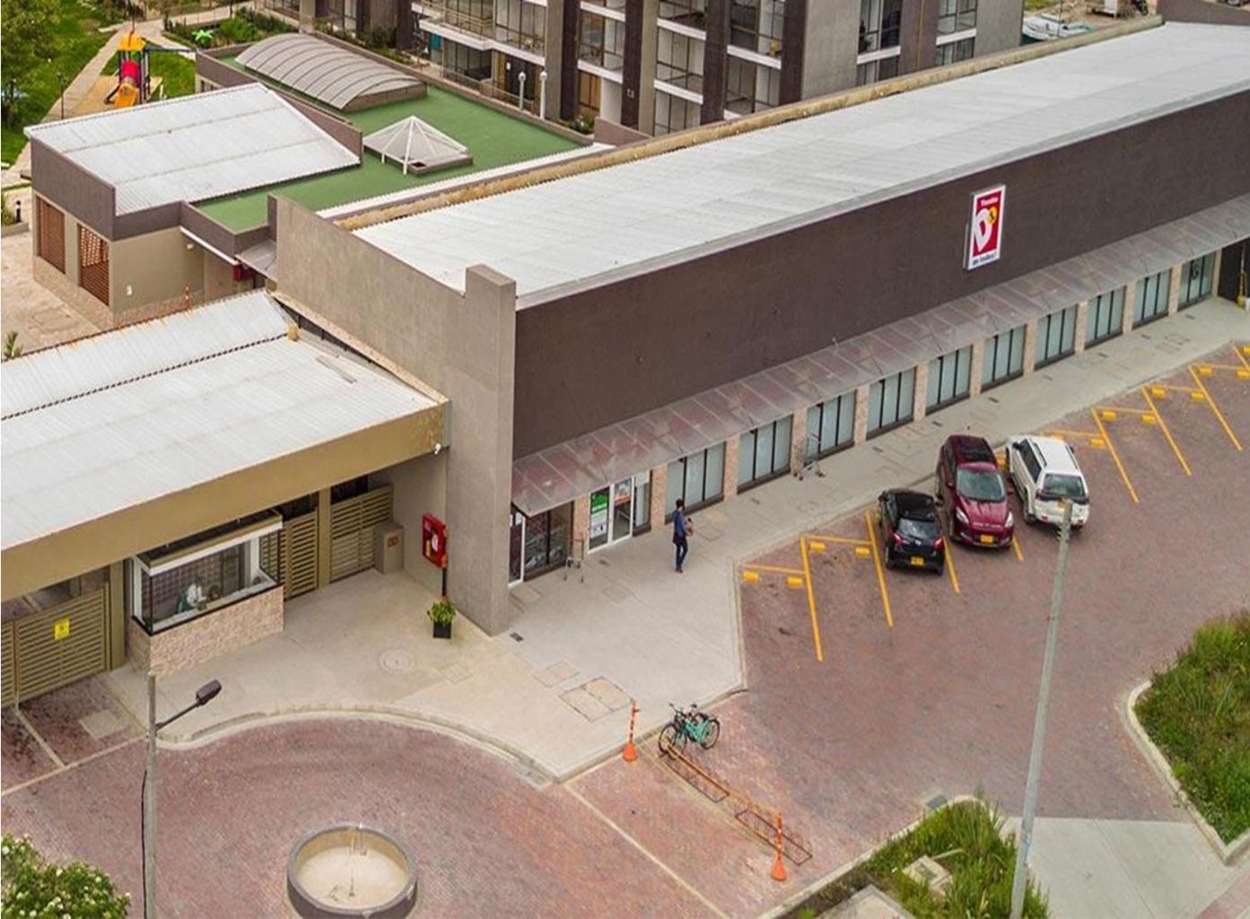 Apartamento en Cajica 9318, foto 1