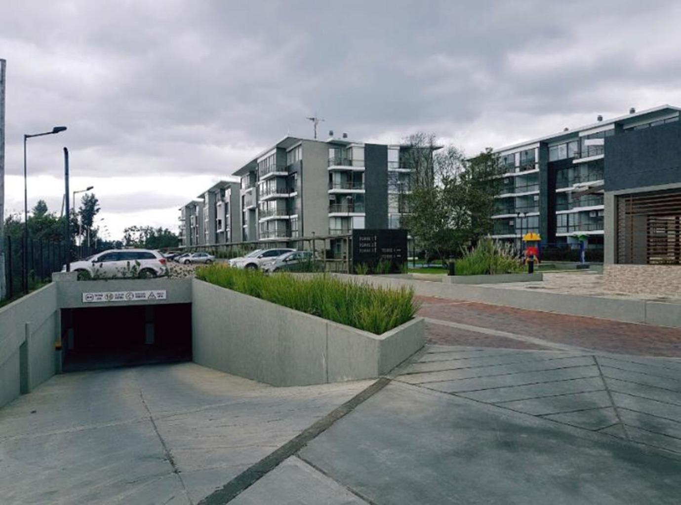 Apartamento en Cajica 9318, foto 4