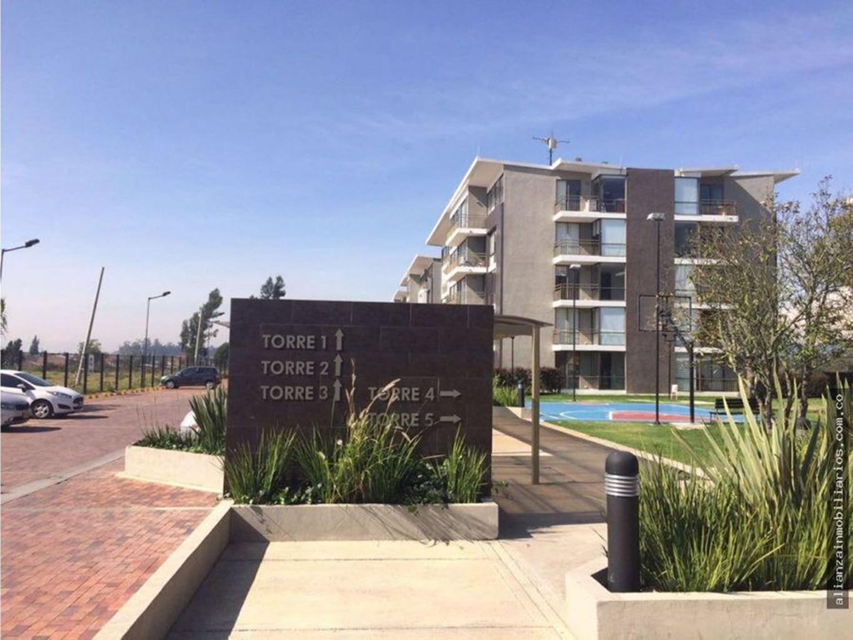 Apartamento en Cajica 9318, foto 5