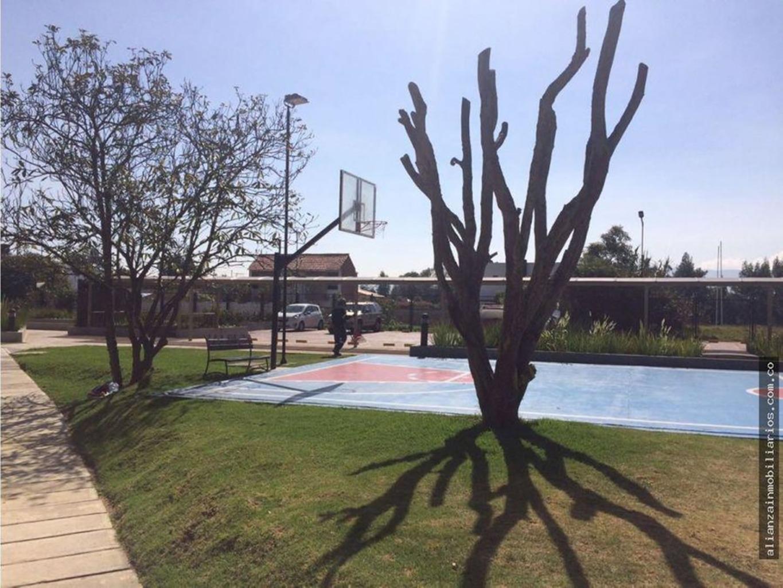 Apartamento en Cajica 9318, foto 9