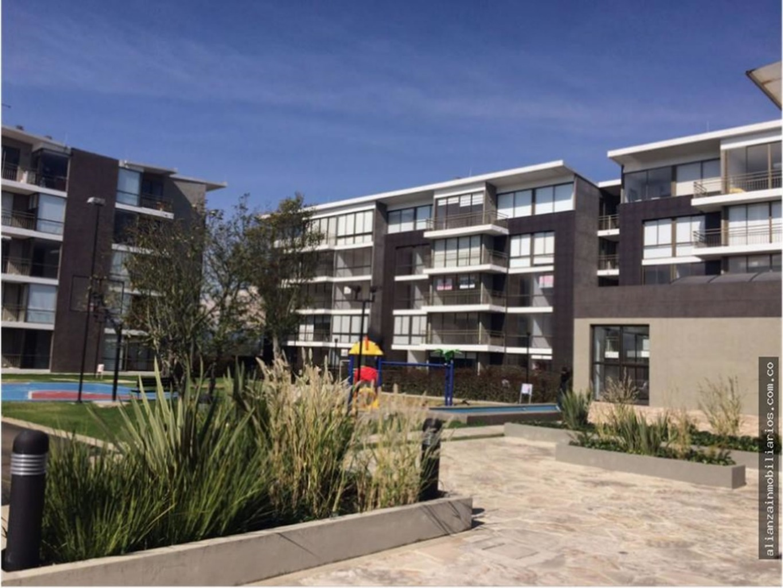 Apartamento en Cajica 9318, foto 11