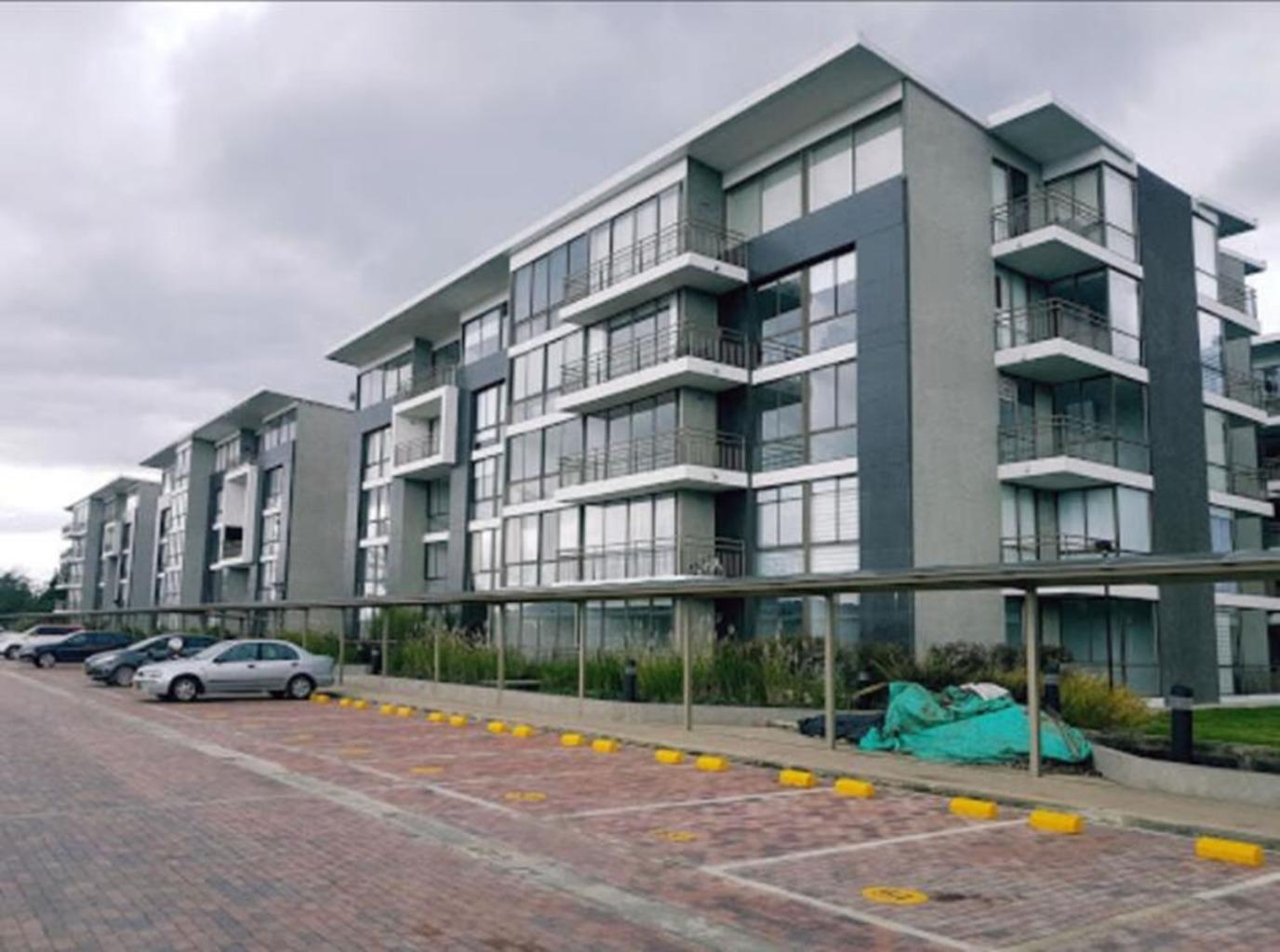 Apartamento en Cajica 9318, foto 13