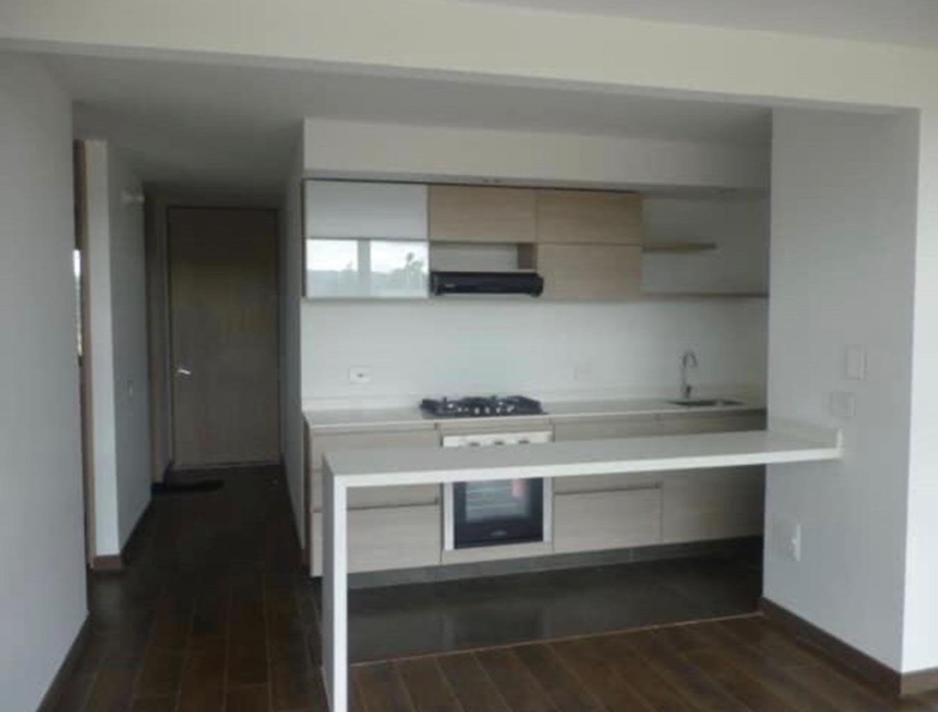 Apartamento en Cajica 9318, foto 20