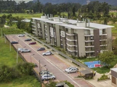 99059 - En Venta Lindo Apartamento en la Sabana