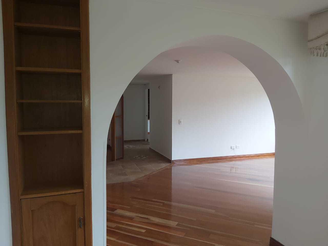 Apartamento en La CampiÑa Suba 10562, foto 2
