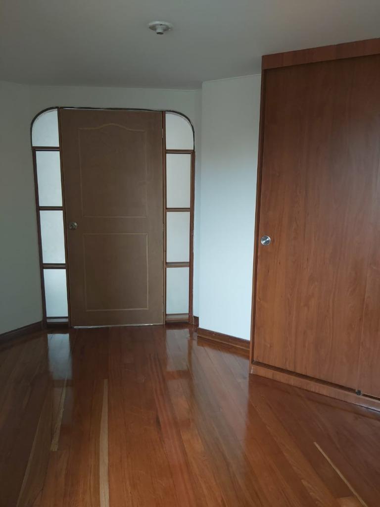 Apartamento en La CampiÑa Suba 10562, foto 4