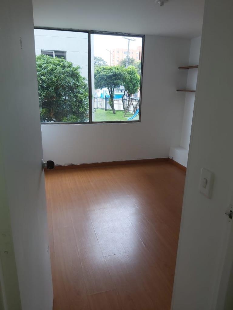 Apartamento en La CampiÑa Suba 10562, foto 7