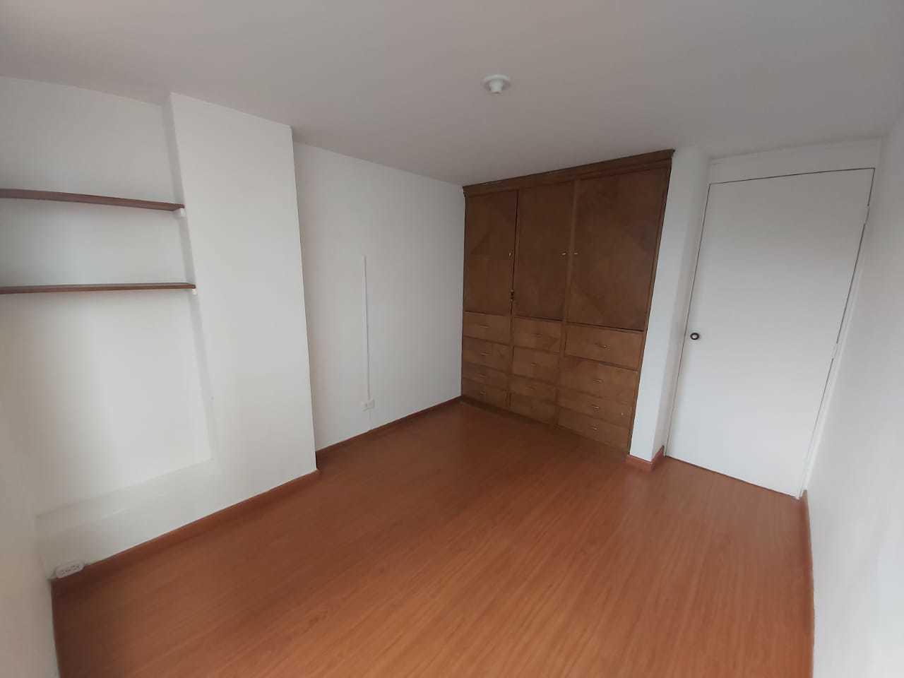 Apartamento en La CampiÑa Suba 10562, foto 10