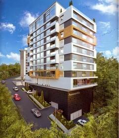99102 - Hermoso apartamento para la venta en un sector exclusivo de Armenia