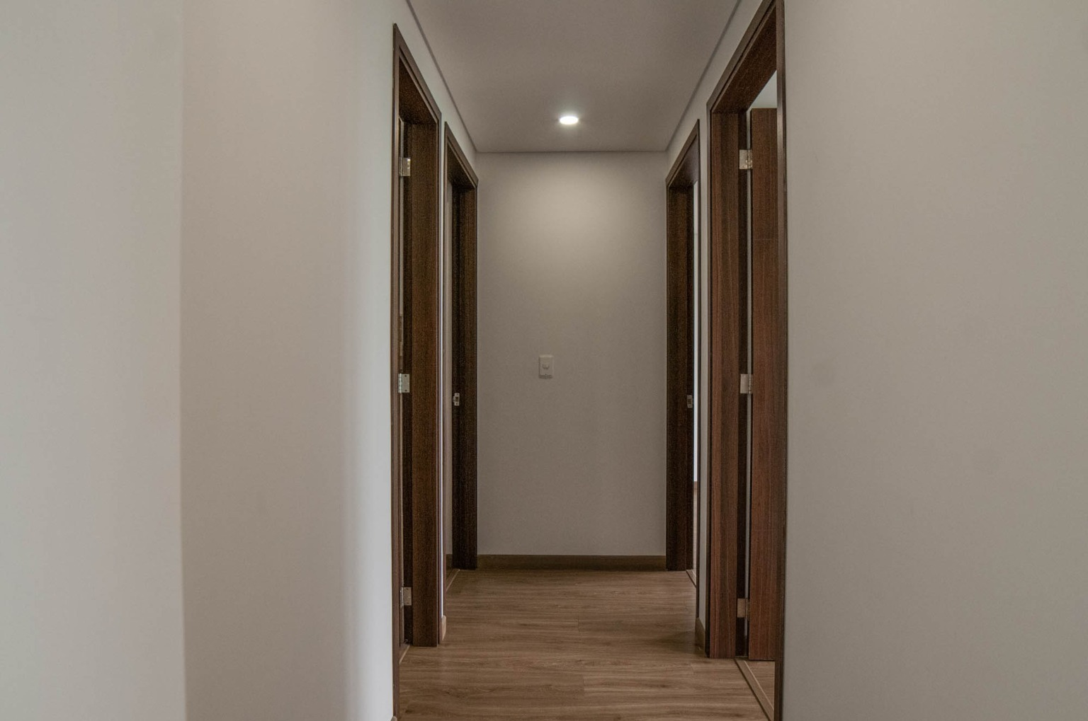 Apartamento en Cota 9322, foto 9