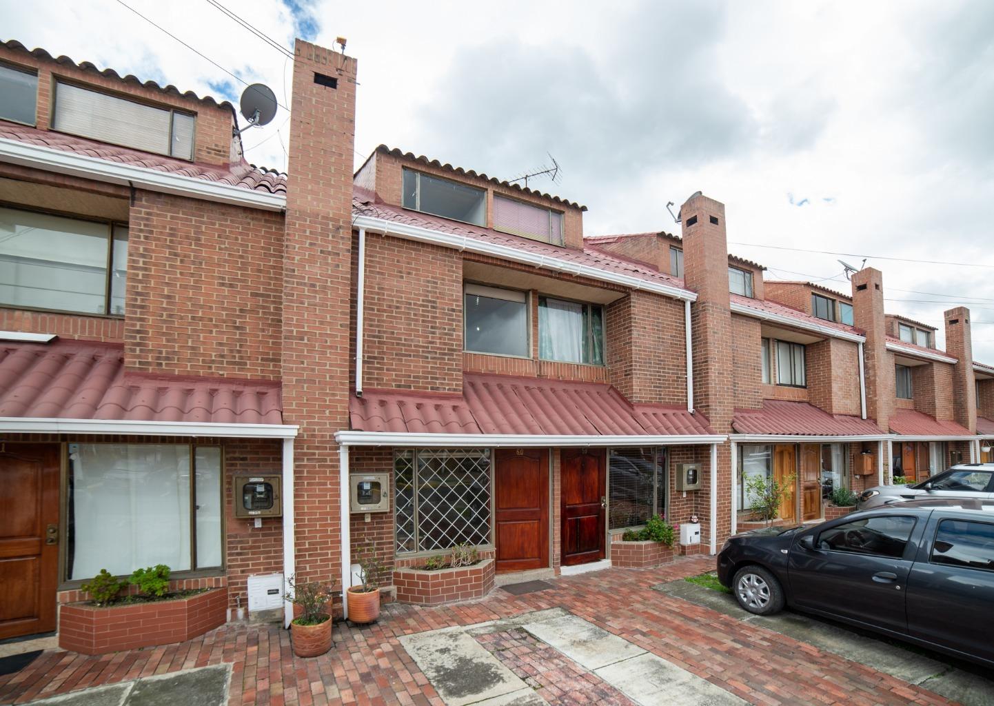 Casa en Chía 9361, foto 2