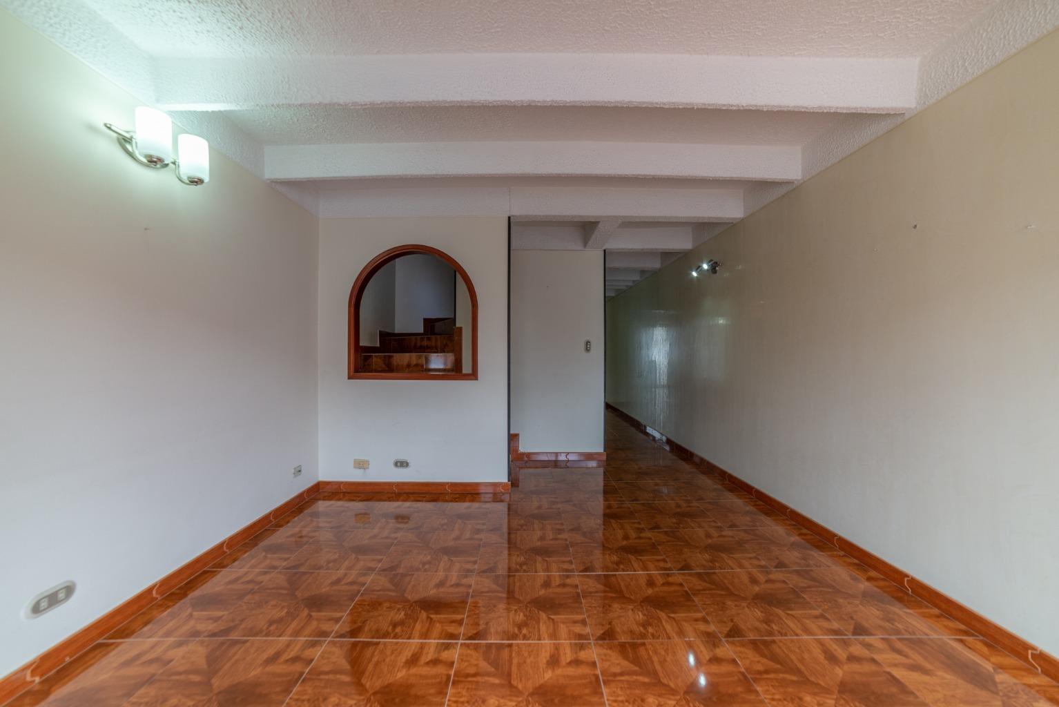Casa en Chía 9361, foto 8