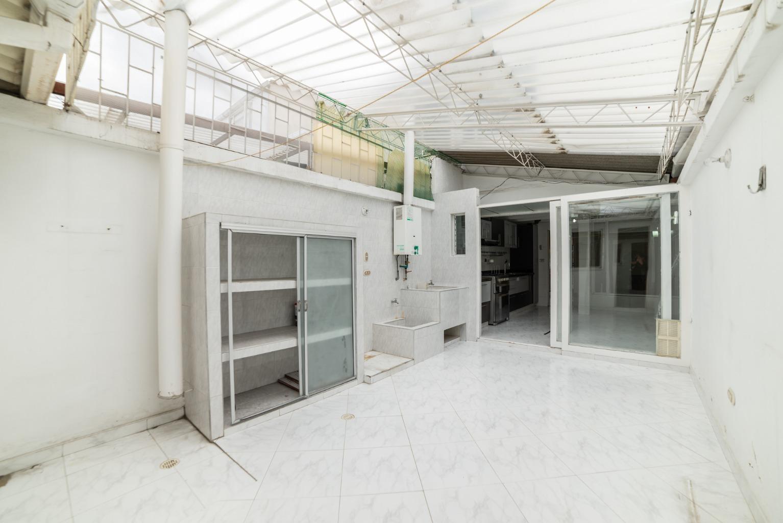 Casa en Chía 9361, foto 16