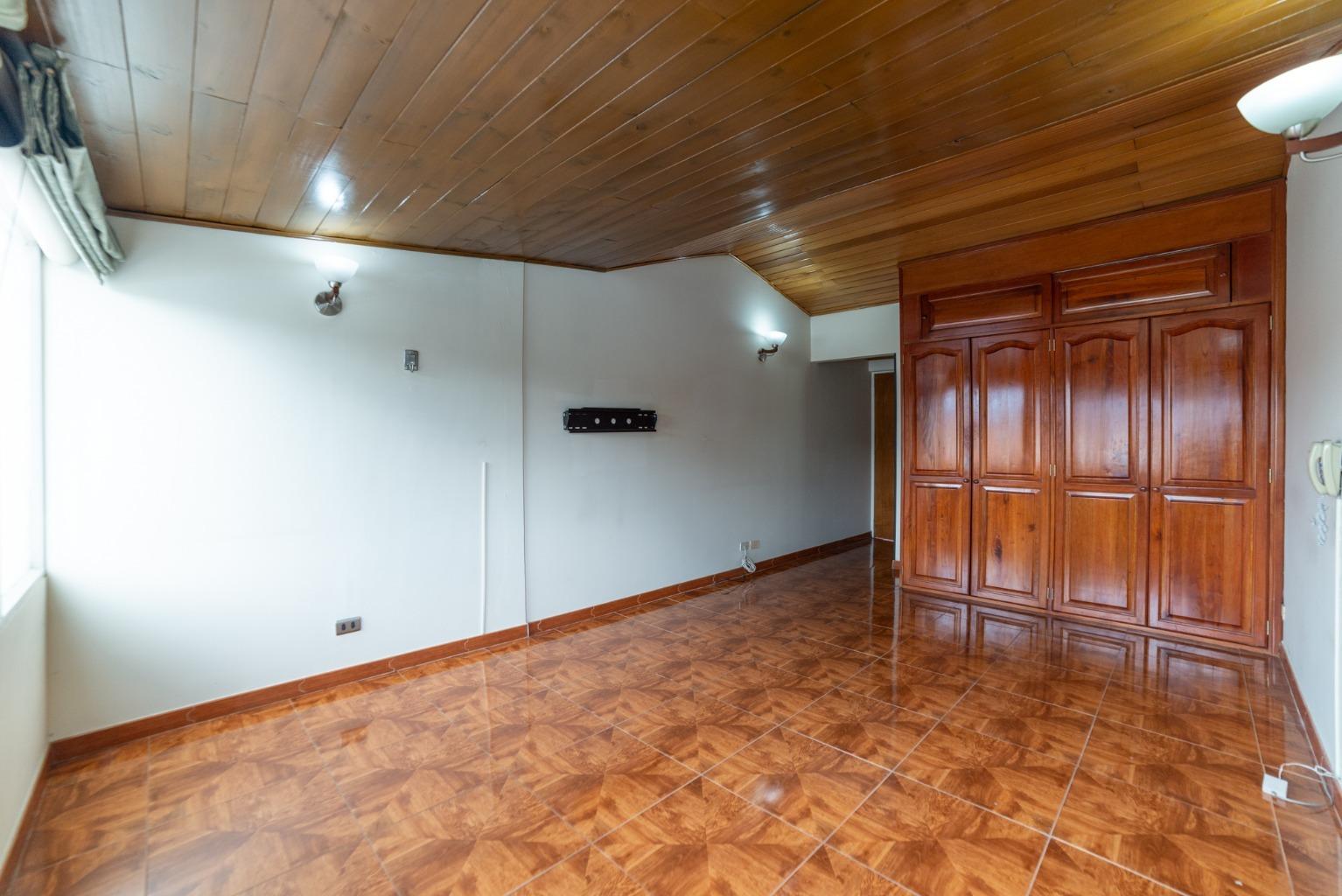 Casa en Chía 9361, foto 30
