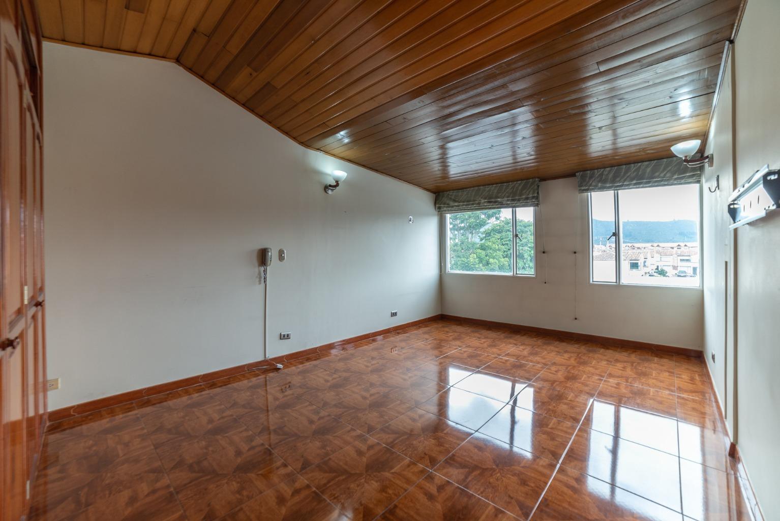 Casa en Chía 9361, foto 32
