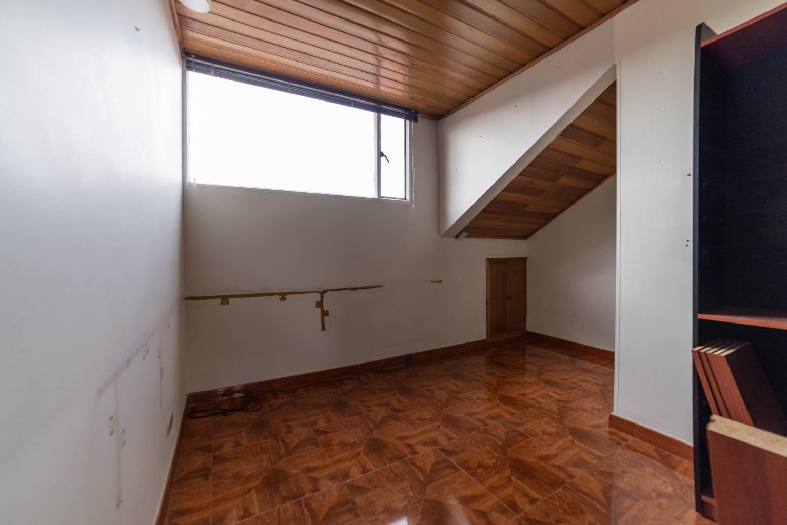 Casa en Chía 9361, foto 34
