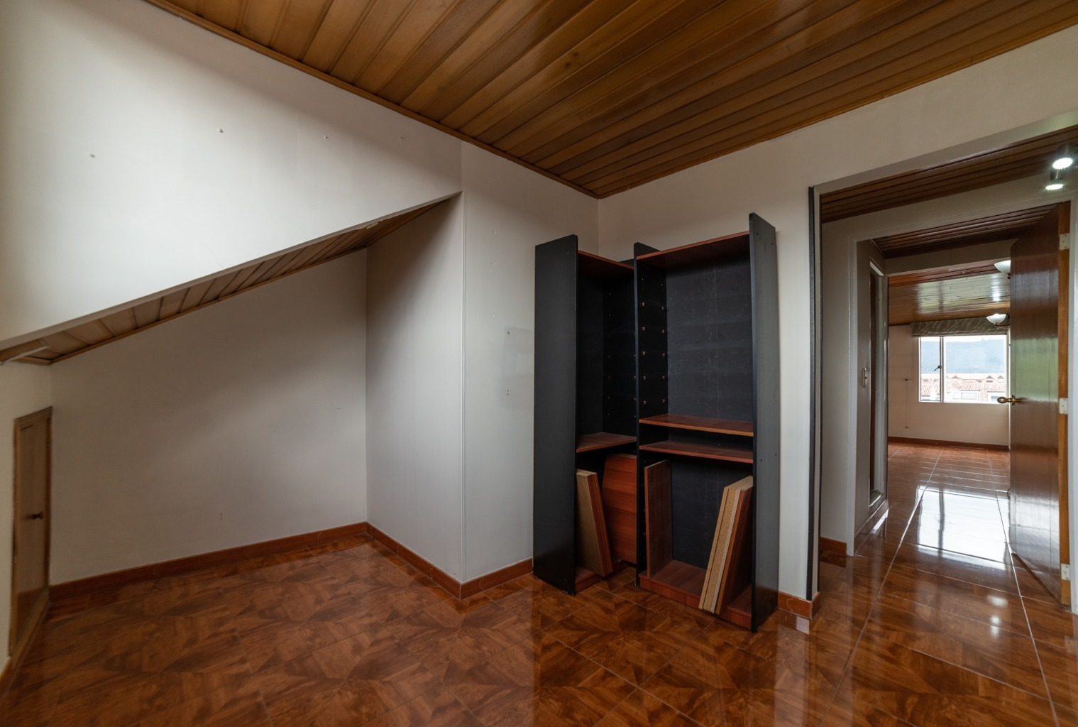 Casa en Chía 9361, foto 38