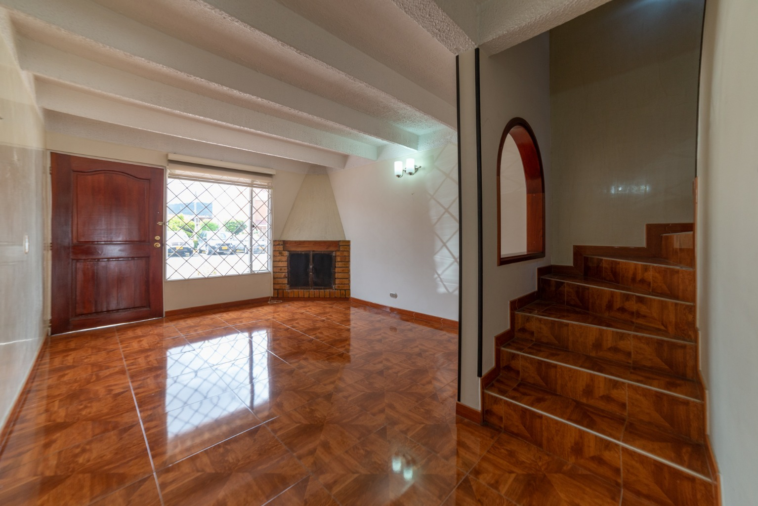 Casa en Chía 9361, foto 5