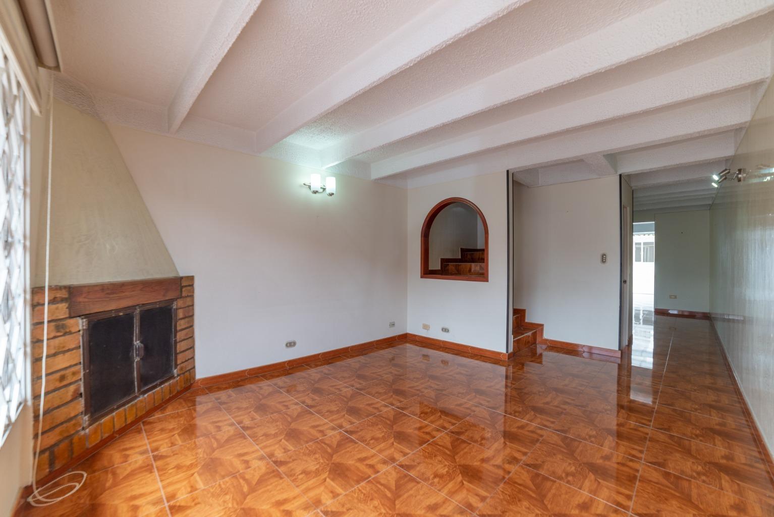 Casa en Chía 9361, foto 7