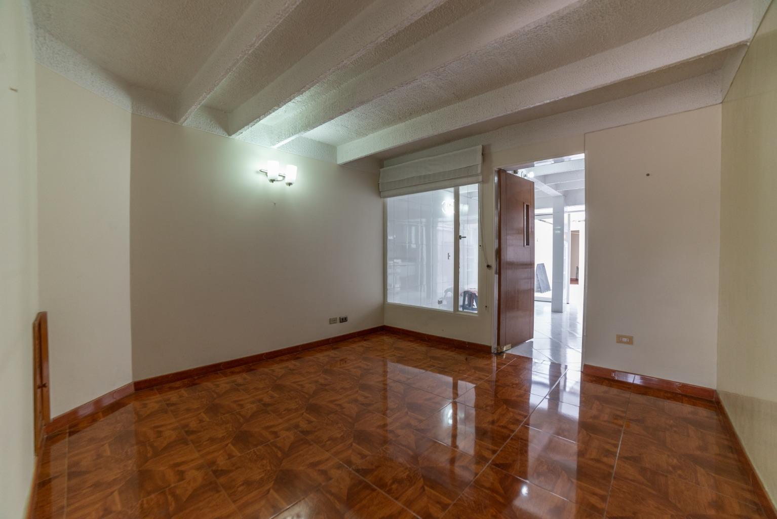 Casa en Chía 9361, foto 11