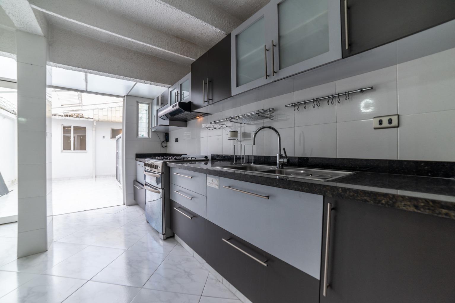 Casa en Chía 9361, foto 15