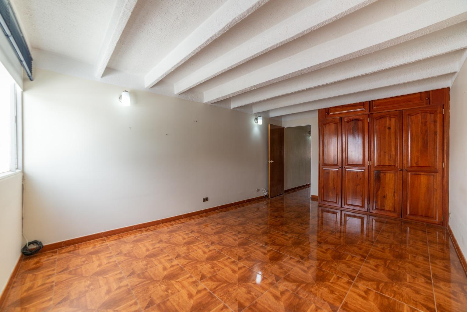 Casa en Chía 9361, foto 23