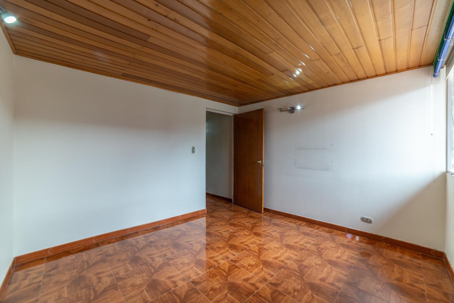 Casa en Chía 9361, foto 29