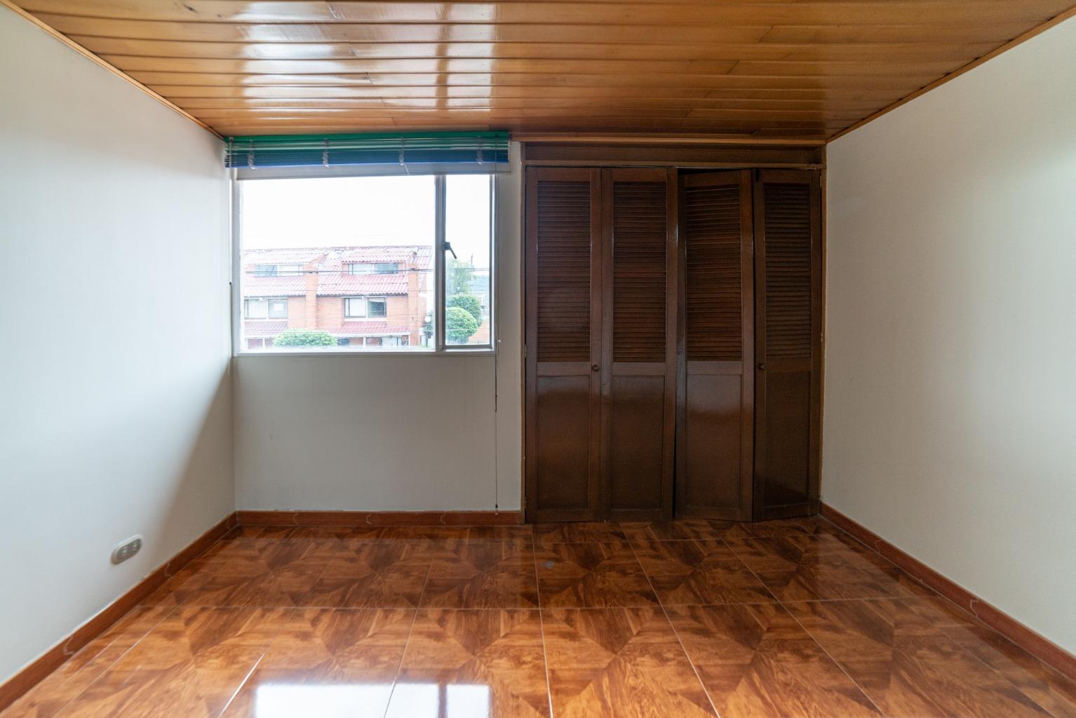 Casa en Chía 9361, foto 27