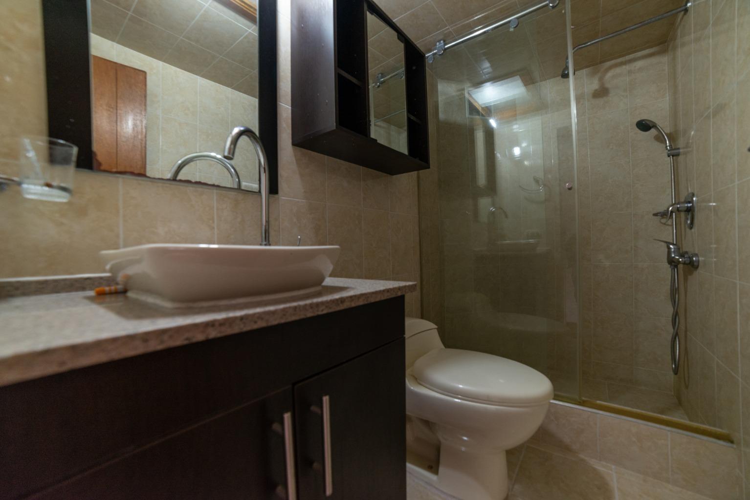 Casa en Chía 9361, foto 39