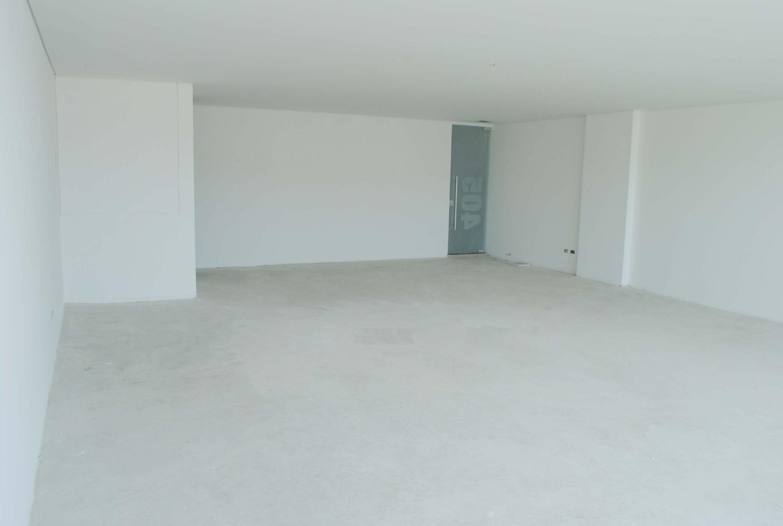 Oficina en Chía 9354, foto 8